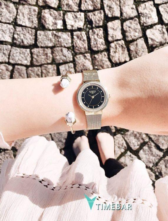 Наручные часы 33 ELEMENT 331533, стоимость: 6300 руб.. Фото №2.
