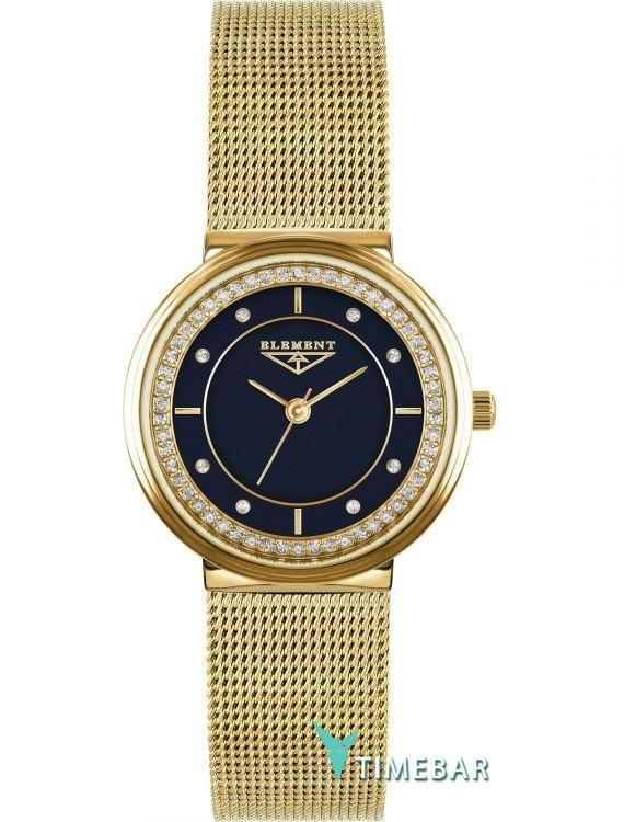 Наручные часы 33 ELEMENT 331533, стоимость: 6300 руб.