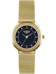 Наручные часы 33 ELEMENT 331533, стоимость: 4480 руб.