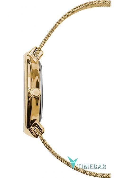 Наручные часы 33 ELEMENT 331533, стоимость: 5600 руб.. Фото №2.