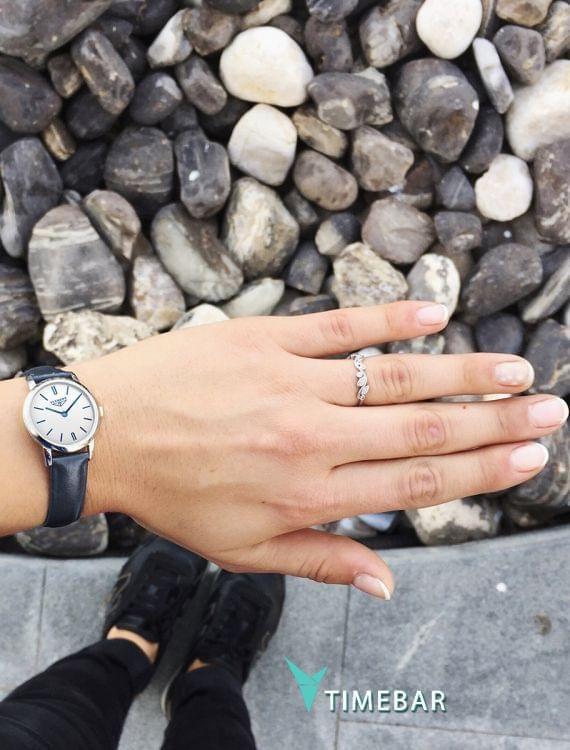 Наручные часы 33 ELEMENT 331601, стоимость: 3850 руб.. Фото №2.