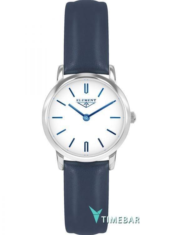 Наручные часы 33 ELEMENT 331601, стоимость: 3850 руб.