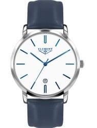 Наручные часы 33 ELEMENT 331602, стоимость: 4480 руб.