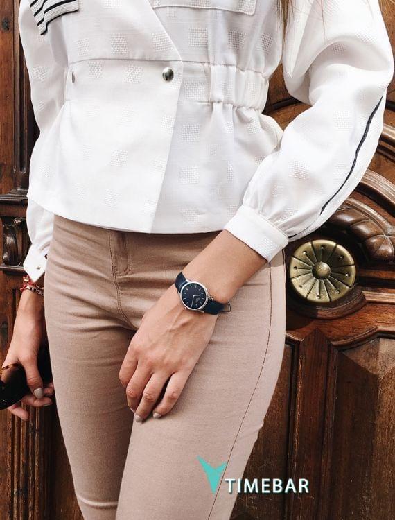 Наручные часы 33 ELEMENT 331603, стоимость: 4400 руб.. Фото №3.