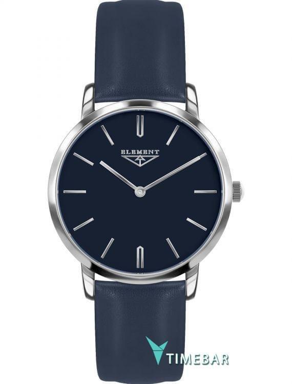 Наручные часы 33 ELEMENT 331603, стоимость: 4400 руб.