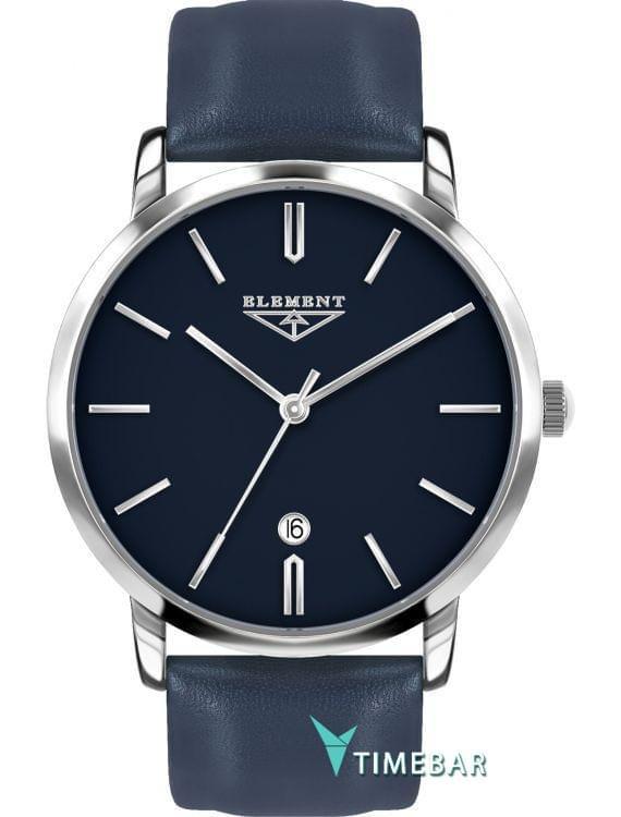 Наручные часы 33 ELEMENT 331604, стоимость: 5850 руб.