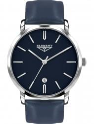 Wrist watch 33 ELEMENT 331604, cost: 149 €
