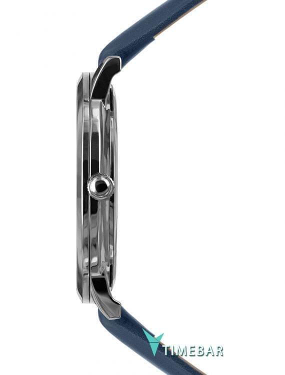 Наручные часы 33 ELEMENT 331604, стоимость: 5000 руб.. Фото №2.