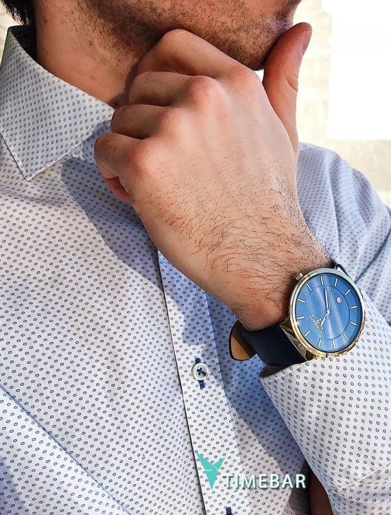 Наручные часы 33 ELEMENT 331605, стоимость: 8390 руб.. Фото №2.