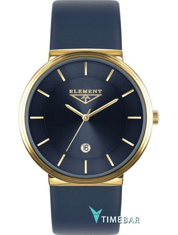 Наручные часы 33 ELEMENT 331605, стоимость: 5760 руб.
