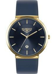 Wrist watch 33 ELEMENT 331605, cost: 159 €