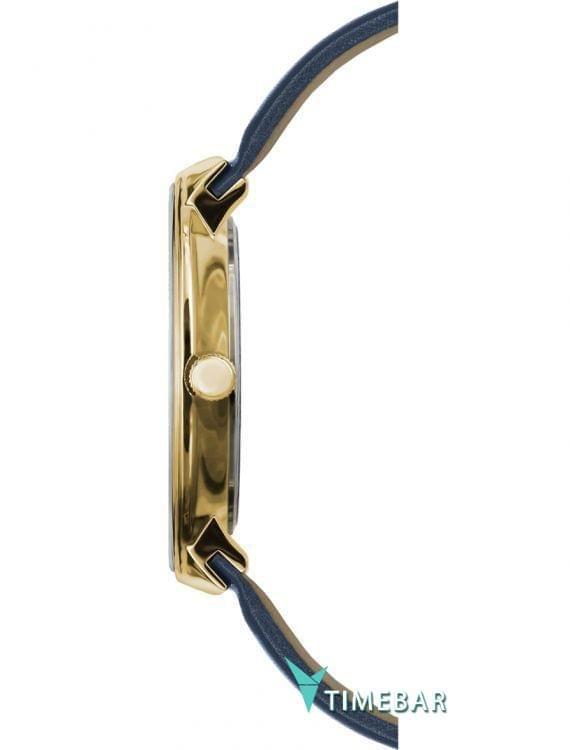 Наручные часы 33 ELEMENT 331605, стоимость: 5120 руб.. Фото №2.