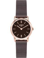 Wrist watch 33 ELEMENT 331606, cost: 139 €