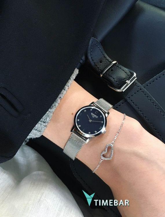 Наручные часы 33 ELEMENT 331607, стоимость: 5110 руб.. Фото №2.