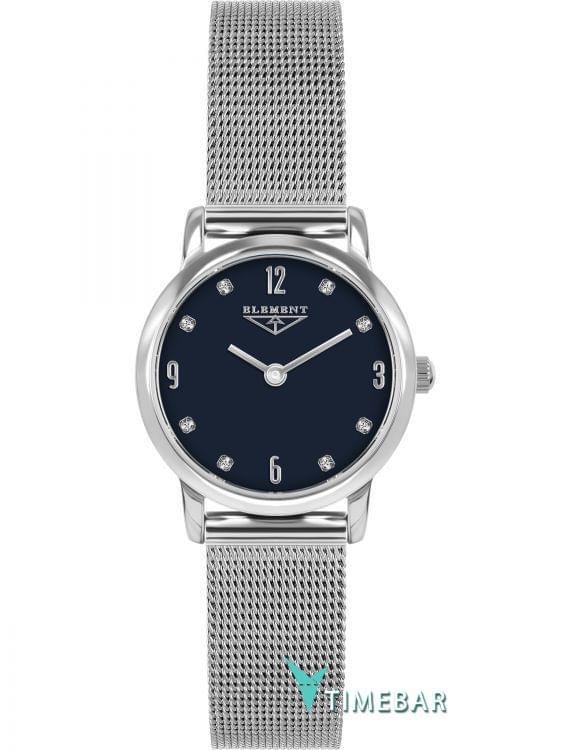 Наручные часы 33 ELEMENT 331607, стоимость: 3510 руб.