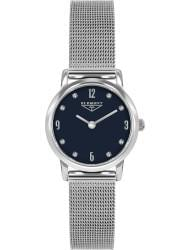 Wrist watch 33 ELEMENT 331607, cost: 109 €