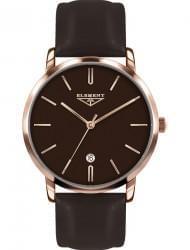 Наручные часы 33 ELEMENT 331608, стоимость: 4920 руб.