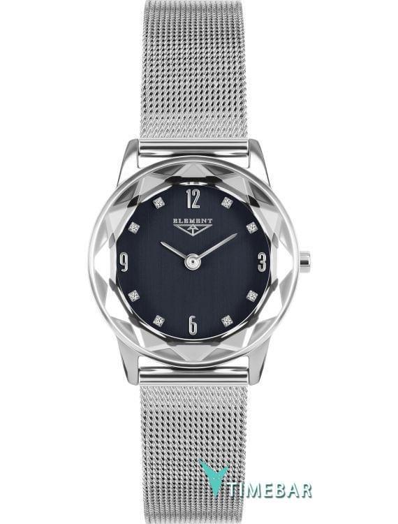 Наручные часы 33 ELEMENT 331609, стоимость: 4620 руб.