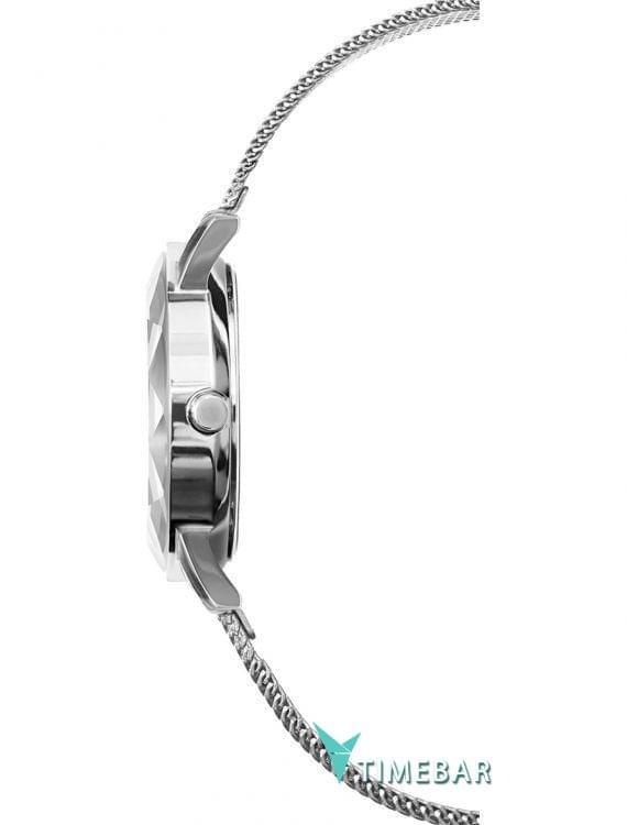 Наручные часы 33 ELEMENT 331609, стоимость: 4620 руб.. Фото №2.