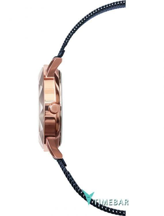 Наручные часы 33 ELEMENT 331610, стоимость: 5500 руб.. Фото №2.
