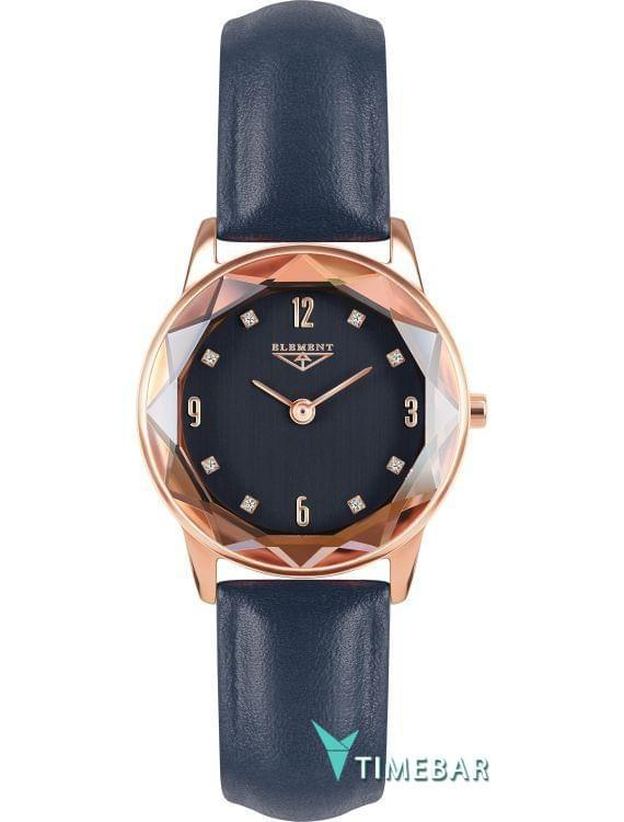 Наручные часы 33 ELEMENT 331611, стоимость: 4750 руб.