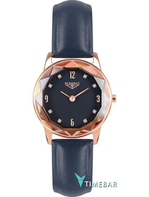 Wrist watch 33 ELEMENT 331611, cost: 129 €