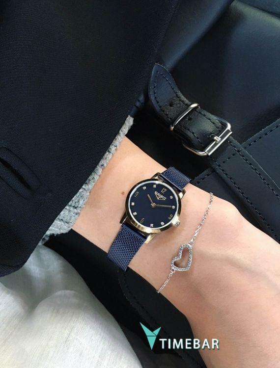 Наручные часы 33 ELEMENT 331612, стоимость: 5700 руб.. Фото №3.