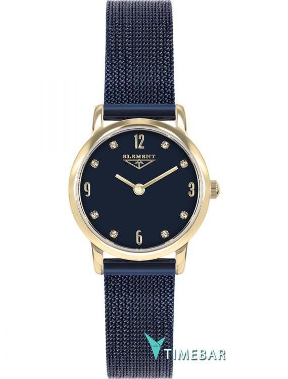 Наручные часы 33 ELEMENT 331612, стоимость: 5700 руб.