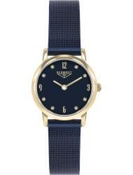 Wrist watch 33 ELEMENT 331612, cost: 139 €