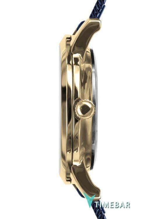 Наручные часы 33 ELEMENT 331612, стоимость: 5700 руб.. Фото №2.