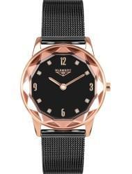 Wrist watch 33 ELEMENT 331614, cost: 149 €