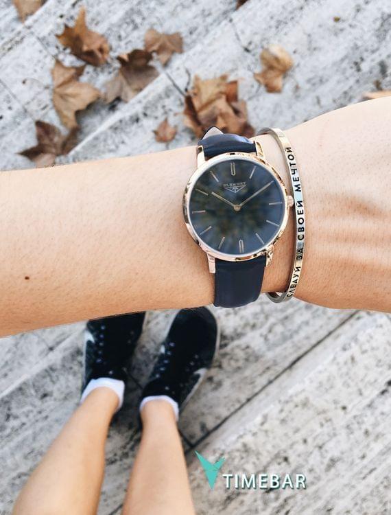 Наручные часы 33 ELEMENT 331615, стоимость: 5000 руб.. Фото №3.