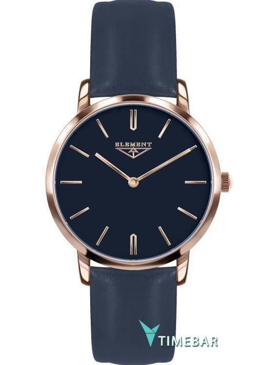 Наручные часы 33 ELEMENT 331615, стоимость: 5500 руб.
