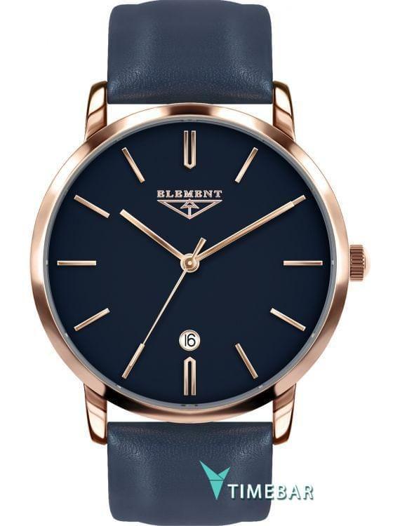 Наручные часы 33 ELEMENT 331616, стоимость: 6160 руб.