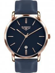 Наручные часы 33 ELEMENT 331616, стоимость: 7680 руб.