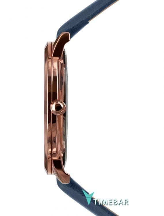 Наручные часы 33 ELEMENT 331616, стоимость: 6160 руб.. Фото №2.