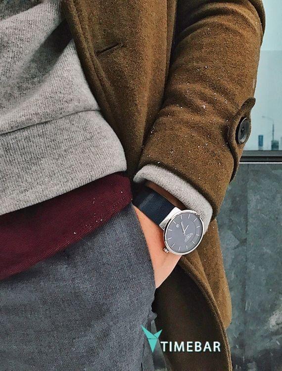 Наручные часы 33 ELEMENT 331617, стоимость: 6250 руб.. Фото №3.