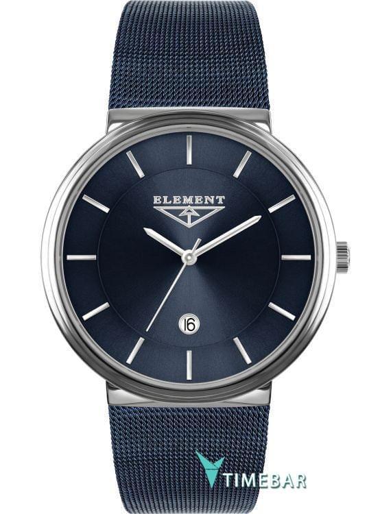 Наручные часы 33 ELEMENT 331617, стоимость: 6250 руб.