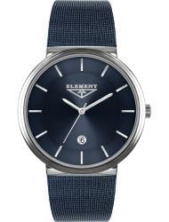Wrist watch 33 ELEMENT 331617, cost: 179 €