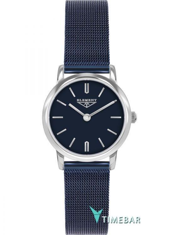 Наручные часы 33 ELEMENT 331618, стоимость: 4590 руб.