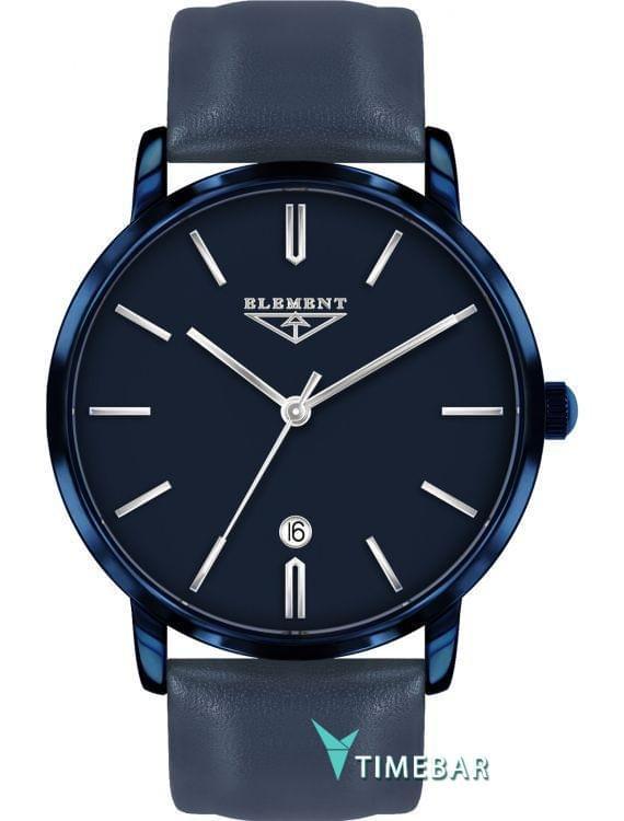 Наручные часы 33 ELEMENT 331619, стоимость: 9660 руб.