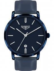 Наручные часы 33 ELEMENT 331619, стоимость: 7400 руб.