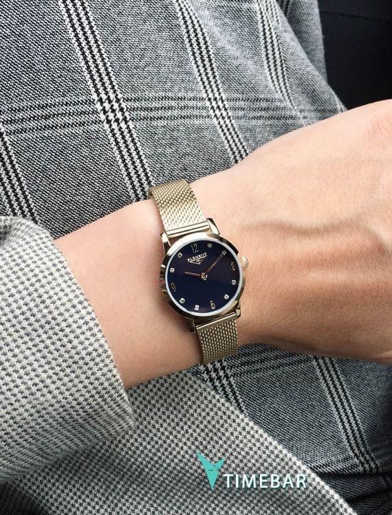 Наручные часы 33 ELEMENT 331620, стоимость: 4700 руб.. Фото №3.