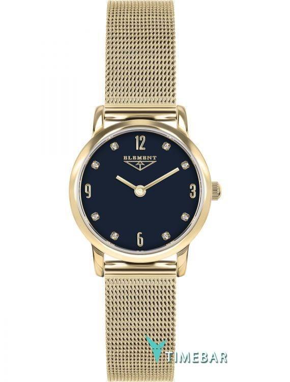 Наручные часы 33 ELEMENT 331620, стоимость: 4700 руб.