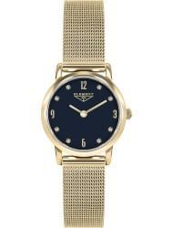 Wrist watch 33 ELEMENT 331620, cost: 119 €
