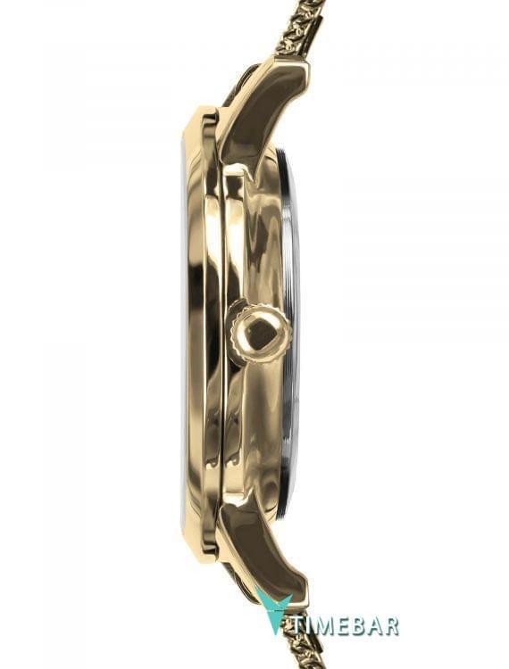 Наручные часы 33 ELEMENT 331620, стоимость: 4700 руб.. Фото №2.
