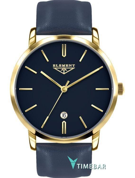 Наручные часы 33 ELEMENT 331621, стоимость: 5480 руб.