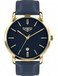 Наручные часы 33 ELEMENT 331621, стоимость: 6340 руб.