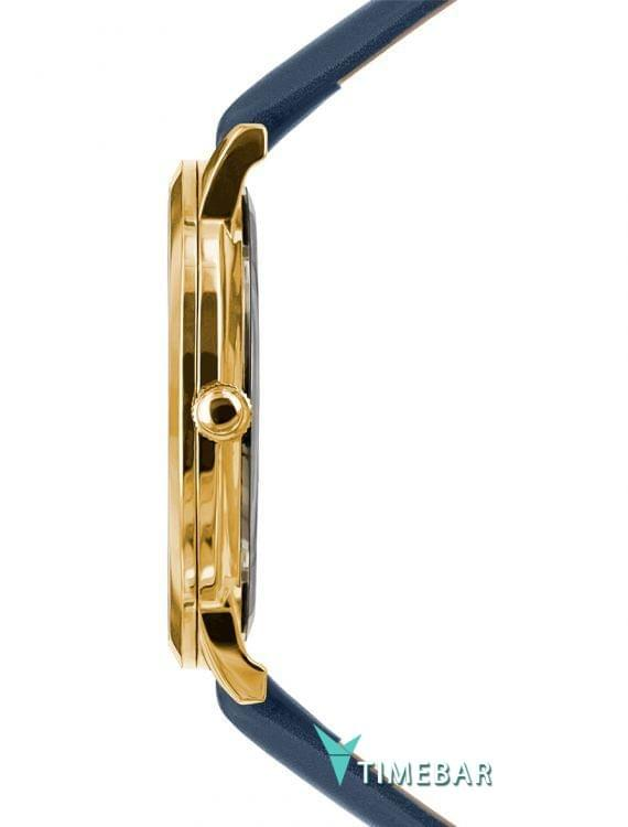 Наручные часы 33 ELEMENT 331621, стоимость: 5480 руб.. Фото №2.