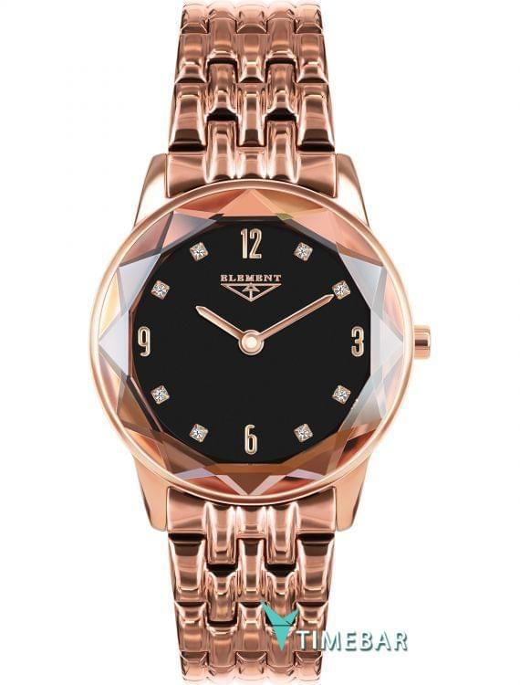 Наручные часы 33 ELEMENT 331625, стоимость: 8320 руб.